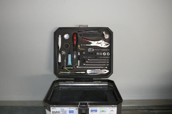 top-box-tool-kit